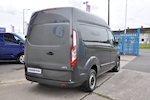 2015 Ford Transit Custom 270 Lr P/V - Thumb 2