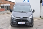 2015 Ford Transit Custom 270 Lr P/V - Thumb 5