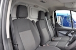 2015 Ford Transit Custom 270 Lr P/V - Thumb 6