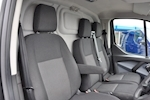 2015 Ford Transit Custom 270 Lr P/V - Thumb 7