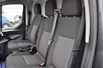 2015 Ford Transit Custom 270 Lr P/V - Thumb 8