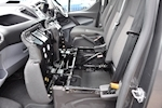 2015 Ford Transit Custom 270 Lr P/V - Thumb 9