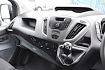 2015 Ford Transit Custom 270 Lr P/V - Thumb 11