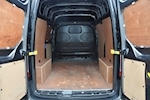 2015 Ford Transit Custom 270 Lr P/V - Thumb 12