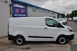 2017 Ford Transit Custom 290 Lr P/V - Thumb 1