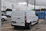2017 Ford Transit Custom 290 Lr P/V - Thumb 2