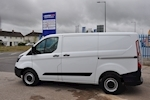 2017 Ford Transit Custom 290 Lr P/V - Thumb 3