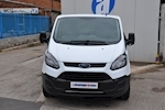 2017 Ford Transit Custom 290 Lr P/V - Thumb 5