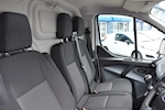 2017 Ford Transit Custom 290 Lr P/V - Thumb 6