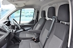 2017 Ford Transit Custom 290 Lr P/V - Thumb 7