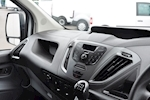 2017 Ford Transit Custom 290 Lr P/V - Thumb 10