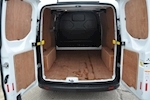 2017 Ford Transit Custom 290 Lr P/V - Thumb 12