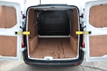 2017 Ford Transit Custom 290 Lr P/V - Thumb 13