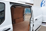 2017 Ford Transit Custom 290 Lr P/V - Thumb 14