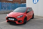 2018 Ford Focus Rs Red Edition - Thumb 4