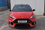 2018 Ford Focus Rs Red Edition - Thumb 5