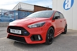 2018 Ford Focus Rs Red Edition - Thumb 6
