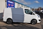 2017 Ford Transit Custom 290 Limited Lr P/V - Thumb 1