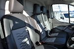 2017 Ford Transit Custom 290 Limited Lr P/V - Thumb 6