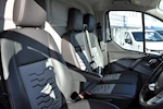 2017 Ford Transit Custom 290 Limited Lr P/V - Thumb 7