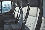 2017 Ford Transit Custom 290 Limited Lr P/V - Thumb 8