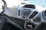 2017 Ford Transit Custom 290 Limited Lr P/V - Thumb 12