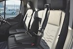 2017 Ford Transit Custom 290 Limited Lr P/V - Thumb 9