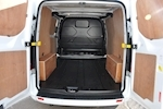 2017 Ford Transit Custom 290 Limited Lr P/V - Thumb 14