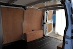2017 Ford Transit Custom 290 Limited Lr P/V - Thumb 16