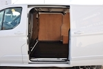2017 Ford Transit Custom 290 Limited Lr P/V - Thumb 17