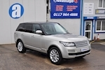 2013 Land Rover Range Rover Sdv8 Vogue - Thumb 0