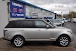2013 Land Rover Range Rover Sdv8 Vogue - Thumb 1