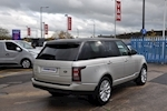 2013 Land Rover Range Rover Sdv8 Vogue - Thumb 2