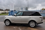 2013 Land Rover Range Rover Sdv8 Vogue - Thumb 3