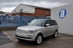 2013 Land Rover Range Rover Sdv8 Vogue - Thumb 4