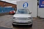 2013 Land Rover Range Rover Sdv8 Vogue - Thumb 5