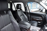 2013 Land Rover Range Rover Sdv8 Vogue - Thumb 6