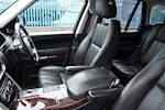 2013 Land Rover Range Rover Sdv8 Vogue - Thumb 8
