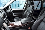 2013 Land Rover Range Rover Sdv8 Vogue - Thumb 9
