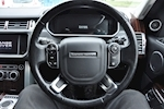 2013 Land Rover Range Rover Sdv8 Vogue - Thumb 10