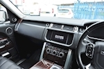2013 Land Rover Range Rover Sdv8 Vogue - Thumb 11