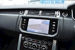 2013 Land Rover Range Rover Sdv8 Vogue - Thumb 13