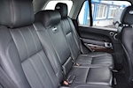 2013 Land Rover Range Rover Sdv8 Vogue - Thumb 14