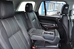 2013 Land Rover Range Rover Sdv8 Vogue - Thumb 15