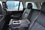 2013 Land Rover Range Rover Sdv8 Vogue - Thumb 17