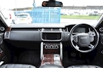 2013 Land Rover Range Rover Sdv8 Vogue - Thumb 12