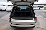 2013 Land Rover Range Rover Sdv8 Vogue - Thumb 19