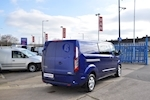 2016 Ford Transit Custom 290 Limited Lr Dcb - Thumb 2