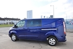 2016 Ford Transit Custom 290 Limited Lr Dcb - Thumb 3