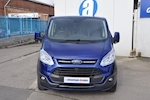 2016 Ford Transit Custom 290 Limited Lr Dcb - Thumb 5